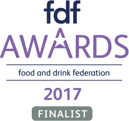 FDF Awards Food and Drink Federation